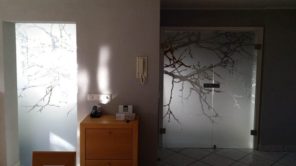 Galerie bild1