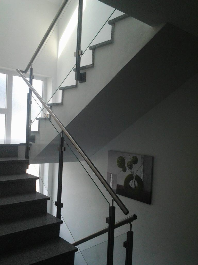 Galerie bild17