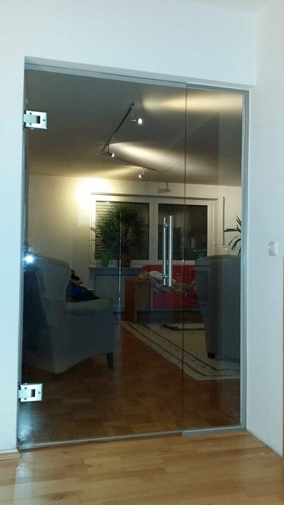 Galerie bild2