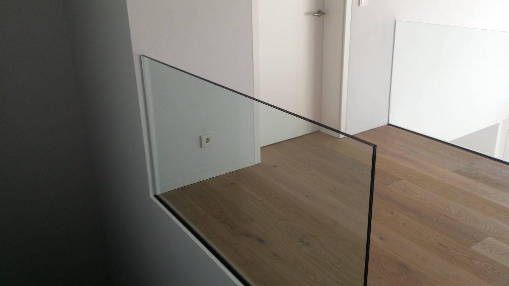 Galerie bild21